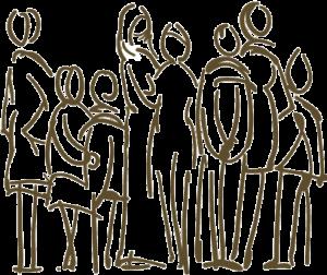 the refuge community