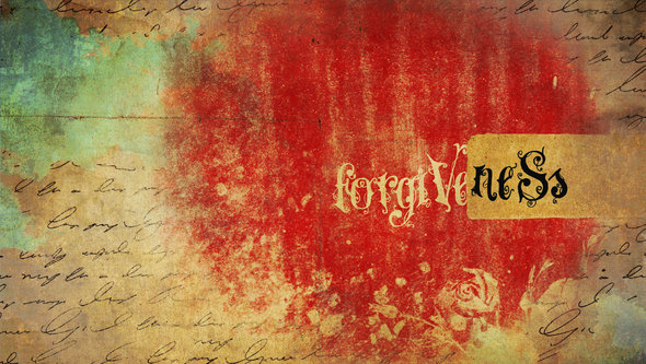 You may think God hasn't forgiven you for that sin. But you'd be wrong. Here's why…