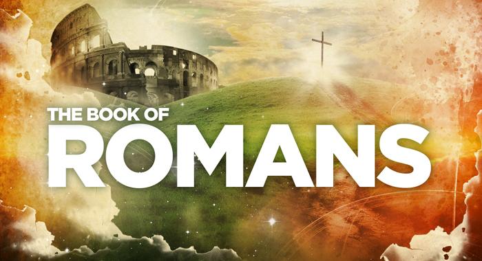 Sermons on Romans