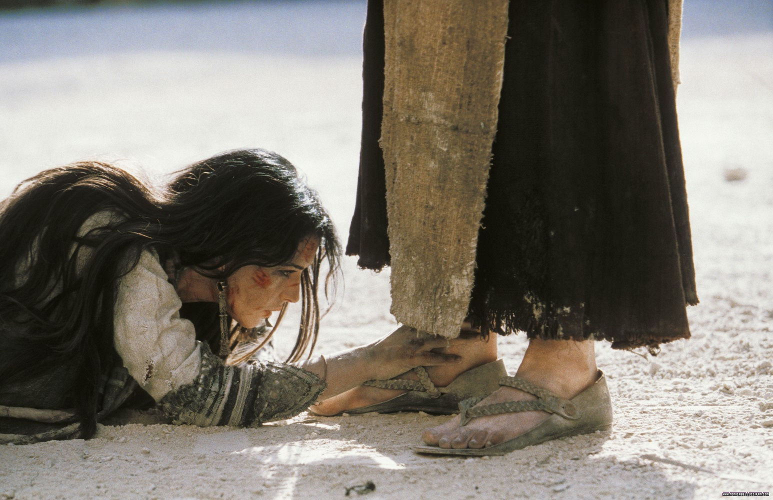 the adulterous woman This was a hard lesson plan to come up with i don't really think preschoolers need to know about stoning well, at least not yet the adulterous woman was brought to jesus by the pharisees.