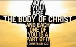 Unity vs Uniformity in the Church
