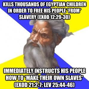 god_slavery_meme