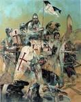 All War is Holy War