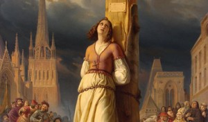 religion-facts-christianity-joan-of-arc
