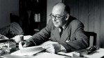 Why C. S. Lewis was a master at theological writing