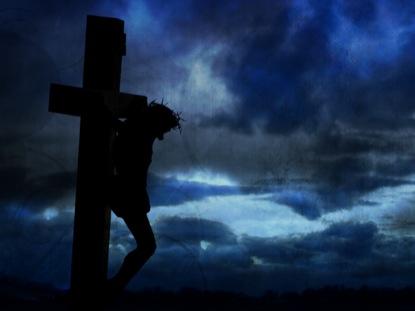 Jesus as the Hermeneutical Trump Card in Scripture