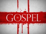 Jesus is the Gospel; Calvinism is not