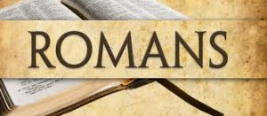 Romans 3 in context