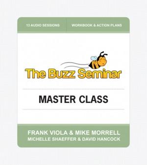 Buzz Seminar