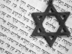 Israel is God's Chosen Nation … but what does that mean?