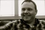 Reconciling Mark Driscoll
