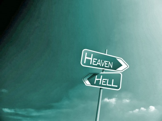 reprobation double predestination