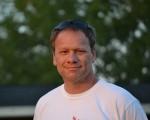 Mike Ehrhart
