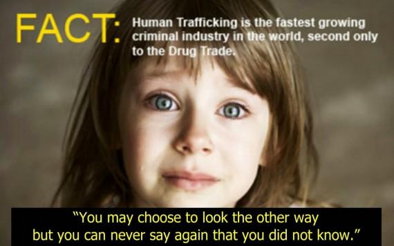 Human Trafficking and Drug Trade 7-06-2014A 10271147_727945063933005_7918263557732447964_o-1