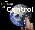 Do We Suffer from the Illusion of Control?