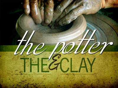 Understanding the Potter and the Clay in Romans 9