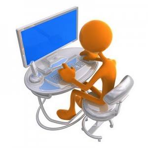 blogging training videos