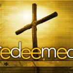 Redeeming God Redeeming Me