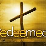Redeeming God Redeeming Me