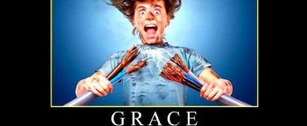 Since Grace is Free, YES … You CAN just go sin all you want