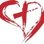 2 Keys to Understanding the Heart of God