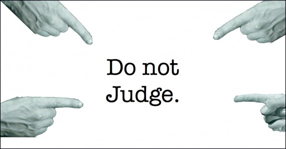 Image result for judge no