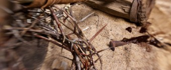 Was the death of Jesus a good thing or a bad thing?