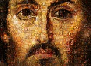 follow Jesus