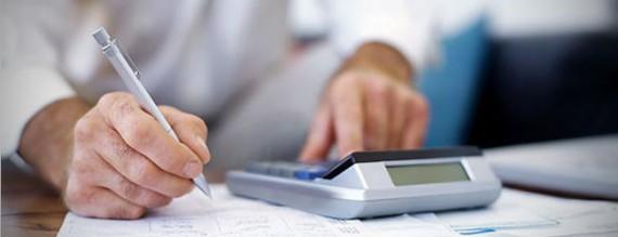 blogging expenses