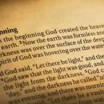 [#24] Genesis 1 Q&A