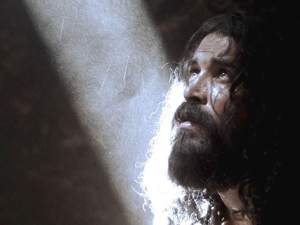 Luke 7 18 23 It S Okay To Doubt Jesus Redeeming God