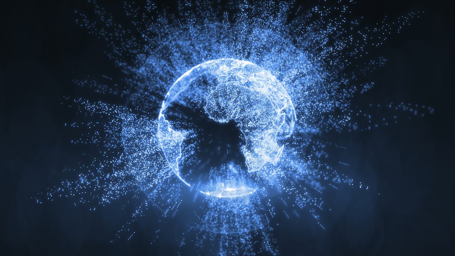 it and the internet Who owns the internet is a question that cannot be easily answered because it is  truly a global system find out who owns the internet in this article.
