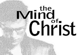 mind of christ