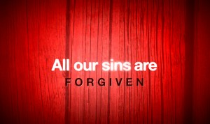 atonement of God