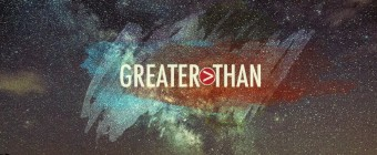 Luke 7:24-30 – Greater than John