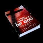 We do NOT serve a bloodthirsty God