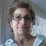 Doreen Frick