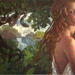 [#38] Genesis 3:1 – Scapegoating Eve
