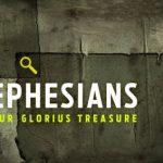 Ephesians 1:1-2 – Introduction to Ephesians