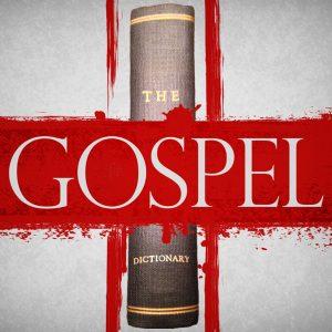 The Gospel Dictionary