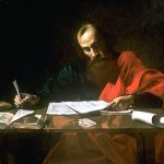 The Gospel in the Letters of Paul