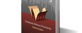 Unchurching from Churchianity