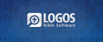 The Best Bible Software Has been Updated! Logos 7 is now here, and it's Awesome!