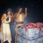 [#49] Genesis 3:20-21 – The Emperor Has No Clothes