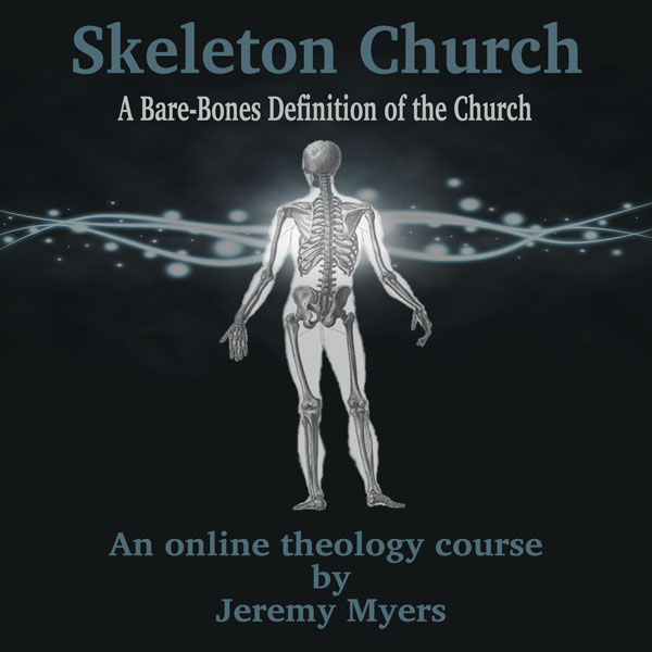 Skeleton Church Online Course