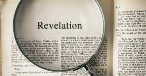 revealing revelation