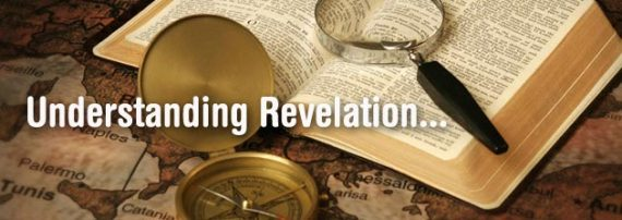 understanding the book of revelation 2 dr constable's notes on revelation 2017 edition 25 mark 13 luke 21) the book of revelation clearly builds on that foundation and expounds it8 the apocalyptic.