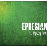What Happened to the Church in Ephesus? (Ephesians 6:21-24)