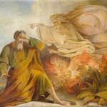 Jonah 1:2 – God Calls Jonah