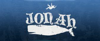 [#64] Jonah 1:1 – Who Was Jonah?